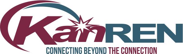 KanREN Logo